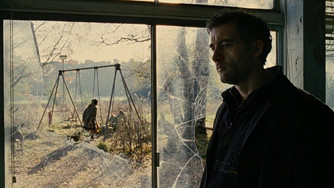 Favourite Film Friday: Children of Men (2006)