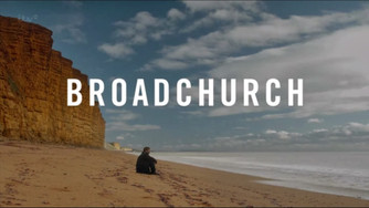 TV Review: Broadchurch (Season 1)