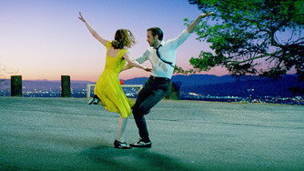 Film Review: La La Land (2016)