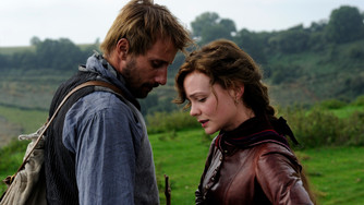 Film Review: Far From the Madding Crowd (2015)