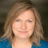 Juliet Prew - Voice & Accent Coach