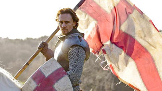 TV Review: The Hollow Crown: Henry V (2012)