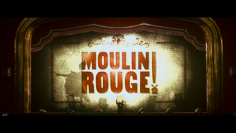Verdi, Vaudeville, Music Videos, and Maharajas: Moulin Rouge! And the Postmodern Musical