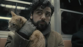 Film Analysis: Inside Llewyn Davis (2013)