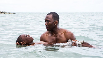 Film Review: Moonlight (2016)