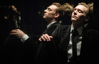 Film Review: High-Rise (2015)