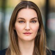 Laura Glaser - Tutor