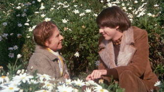 Film Review: Harold and Maude (1971)