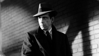 Film Review: The Maltese Falcon (1941)