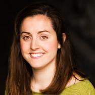 Tamara Valero - Student Mentor