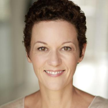 Valerie Gabail - Tutor