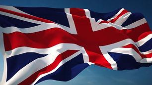 English Flag.jpg