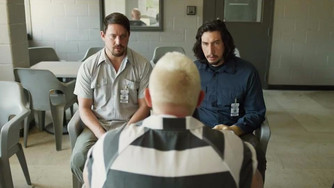 Film Review: Logan Lucky (2017)