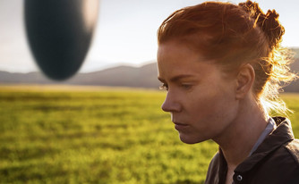 Film Review: Arrival (2016)