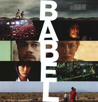 Review: Babel (2006)