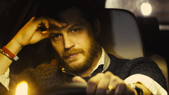 Film Review: Locke (2013)
