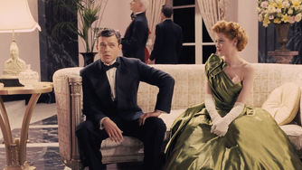 Film Review: Hail, Caesar! (2016)