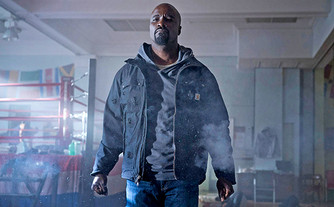 TV Review: Marvel's Luke Cage (Season 1)