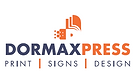 DORMAX LOGO REVISED.PNG