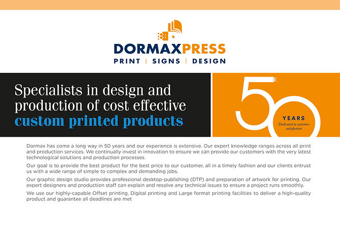 Dormax Logo 50 copy.jpg