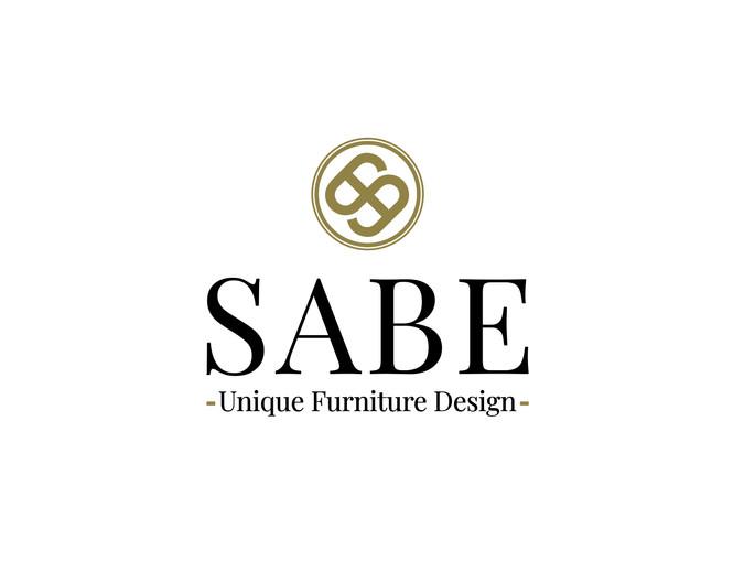 SABE_08.jpg