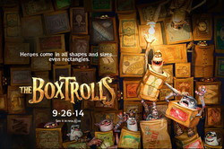 the-boxtrolls-quadposter.jpg