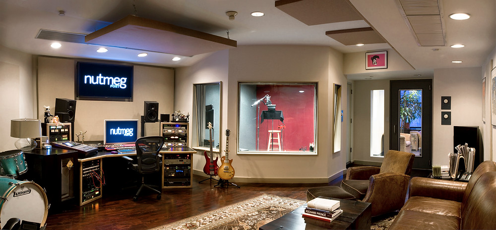 studio E flat.jpg