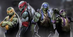 teenage_mutant_ninja_turtles_by_nebezial_2.jpg