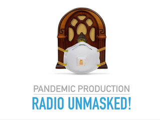 Pandemic Production- Audio: The Path of Least Resistance!