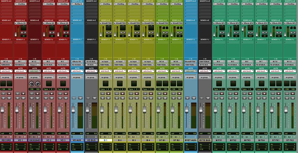 MixGrab.jpg