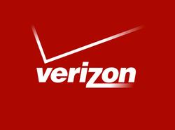 verizon-logo-red.png