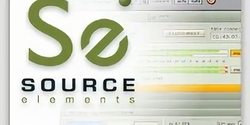 Source Connect and Beyond!