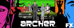 key_art_archer.jpg