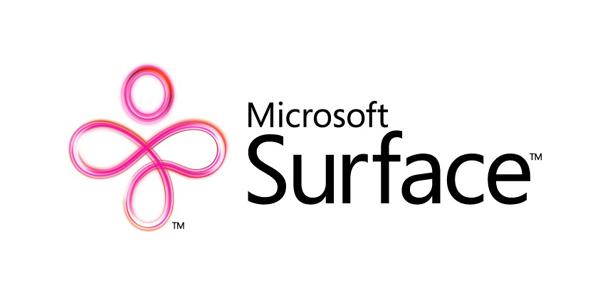 surface_logo2.jpg