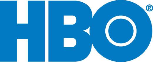 hbo_blue_logo.jpg