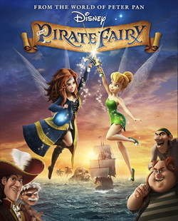 The_Pirate_Fairy_poster.jpg