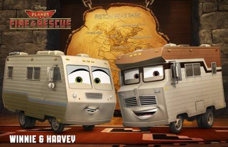planes-fire-and-rescue-RGB-harvey-and-winnie-450x291.jpg