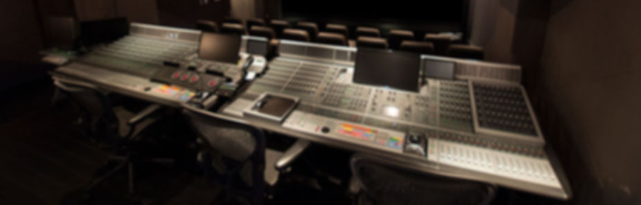 TheaterMix.jpg