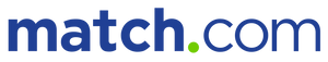 800px-Match.com_logo.svg.png