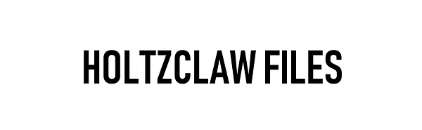 HOLTZCLAW FILES v2.PNG