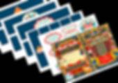 FREE PRINTABLES - WEB AD HOME PAGE.jpg