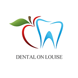 DENTAL ON LOUISE - CLIENT.png