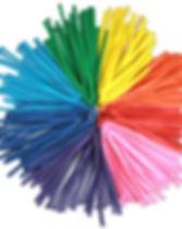 balloon-circle-logo1.jpg