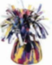 graphics_m4927.jpg