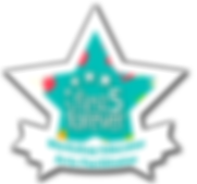 first 5 forever - art facilitator logo.p