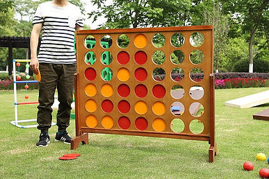 Connect 4 Giant Yard Game.jpg