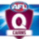AFL CAIRNS LOGO.PNG