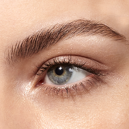 Treatment-Microblading.png