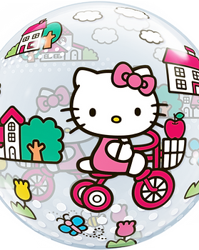QUALATEX BUBBLE - HELLO KITTY.png