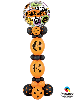 Halloween QuickLink Column
